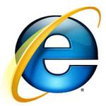 IE 7 i змінна status