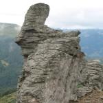 Вухатий Камінь