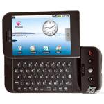 G1 Mobile Google