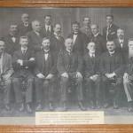 Урядники магістрату