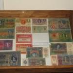 Давні гроші
