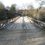 Міст(по ньому їздять машини)