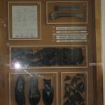 Вироби і знаряддя шевців