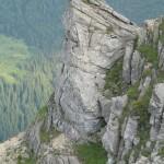 Скелі Смотрича