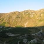 Гутин Томнатик (одне з найкрасивіших місць, що я бачив)
