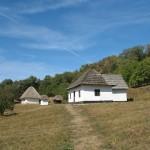 Музей архітектури і побуту у Чернівцях