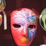 Такої маски не було навіть у Джима Керрі