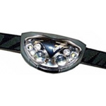 Energizer ADVANCED 6 x LED Headlight