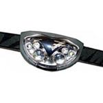 Energizer ADVANCED 6 x LED Headlight