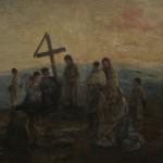 Прочани (Августа Кохановська)