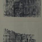 Картини Манфреда Якоба Фогга