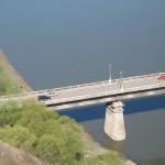 Міст через Дністер