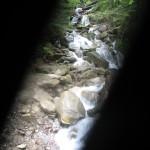 Водоспад