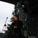Сергій Василюк (Тінь сонця)