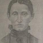 Портрет з оповідань Ольги Кобилянської
