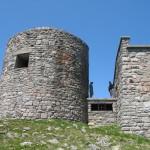Обсерваторія