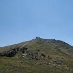 Піп Іван (Чорна гора)