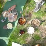 Наш стіл