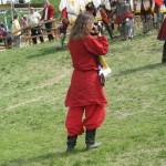 Середньовічний фотограф