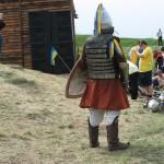 Український лицар