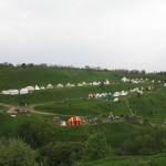 Табір