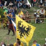 Імперський ворожий прапор
