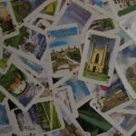 Всі карти