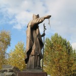 Іоанн Павло ІІ