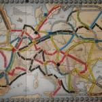 Карта (після закінчення гри)