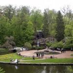 Площа Зборів