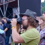 Олег фотограф