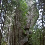 Угорські скелі