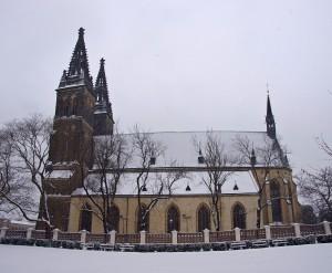 Собор св. Петра і Павла