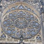 Чеські замітки: день перший, Прага