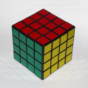 Кубик Рубика 4х4 (класичний варіант)