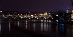 Карловий міст
