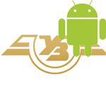 Як купувати квитки на букінгу Укрзалізниці з Android'а