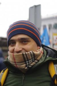 Ігор, який привіз гроші Держдепу :)