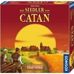 Колонізатори (settlers of catan)