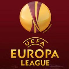 europe_league