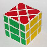 Куб Фішера