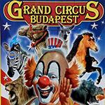 Grand Circus Budapest