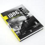 1986 Чорнобилььскі хроніки